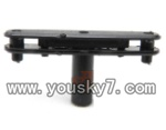 SY8088-38-parts-08 Lower main grip set