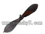 SY8088-38-parts-10 Tail blade