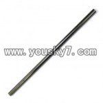 SY8088-38-parts-29 Long tail pipe