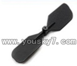 SY-8088-42-parts-10 Tail blade