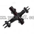 SY-8088-42-parts-13 Lower main grip set