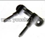 SY-8088-42-parts-25 Fixture for the horizontal wing