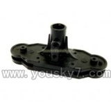 SY-SY8088-45A-parts-12 Lower main grip set