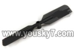 SY8088-57-parts-25 Tail blade