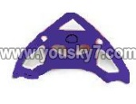 SY8088-57-parts-27 Horizontal wing(Blue)