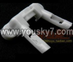 SY8088-57-parts-29 Fixture for the horizontal wing