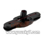 SY8088-58-parts-12 Lower main grip set