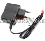 SY8088-58-parts-20 Charger