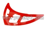 SY-8088-64-parts-30 vertical wing