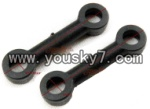 SY-8088-65-parts-07 Connect buckle(2pcs)