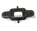SY-8088-65-parts-18 Upper main grip set