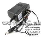 SY-8088-65-parts-27 Charger
