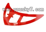 SY-8088-65-parts-30 vertical wing