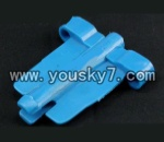 SY-8088-65-parts-40 Head fasteners