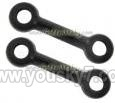 SY-8088-67-parts-10 Connect buckle(2pcs)