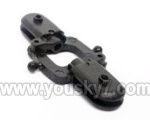SY-8088-67-parts-12 Upper main grip set
