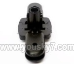SY-8088-67-parts-13 Lower main grip set