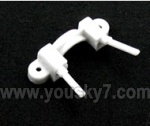 SY-8088-67-parts-30 Fixture for the horizontal wing