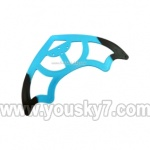 SY-8088-67-parts-32 Horizontal wing