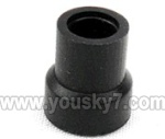 SY-8088-67-parts-34 Small Limit pipe