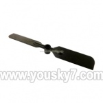 SongYang toys 8088-67A-35 Tail blade