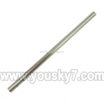 SY-8088-67-parts-38 Long tail pipe