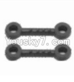 SongYang toys 8088-71 parts-11 Connect buckle(2pcs)