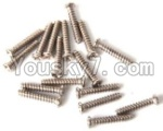 SongYang toys 8088-71 parts-38 Screws