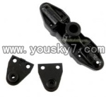 SY8088-55-parts-08 Lower main grip set