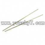 SY8088-55-parts-19 Support pipe(2pcs)