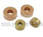 SY8088-55-parts-35 Copper sleeve(Big and small 4pcs)