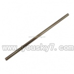 SY8088-55-parts-38 Long tail pipe