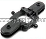 8088-34-Parts-12 Upper main grip set