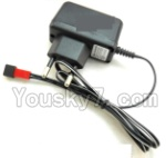 SongYang-X1 Parts-26 Official charger