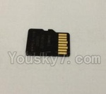 SongYang-X1 Parts-33 Memory card