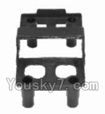 SongYang toys X3 Parts-15 Battery frame