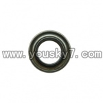 UDI-U1-helicopter-parts-09 Bearing