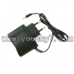 UDI-U1-helicopter-parts-25 Charger(EU)