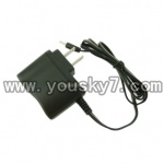 UDI-U1-helicopter-parts-26 Charger(US)