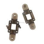 UDI-U12A-helicopter-parts-06 Upper Main Blade Holder
