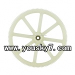 UDI-U12A-helicopter-parts-08 Upper Main Gear