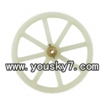UDI-U12A-helicopter-parts-09 Lower Main Gear