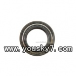 UDI-U12A-helicopter-parts-13 Bigger Size Bearing