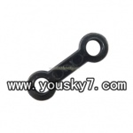 UDI-U12A-helicopter-parts-15 Connect Buckle