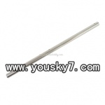 UDI-U12A-helicopter-parts-19 Main Shaft
