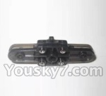 UDI R/C U17-parts-13 lower main grip holder