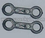 UDI-U8-helicopter-14 Connect buckle(2pcs)