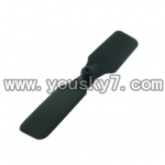 UDI-U809-helicopter-parts-24-Tail Blade