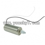 UDI-U810A-helicopter-parts-07-Lower Main Motor