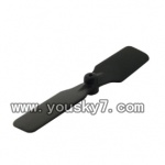 UDI-U810A-helicopter-parts-15-Tail Blade